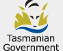 Tasmania Government